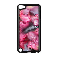 Raspberry Delight Apple Ipod Touch 5 Case (black) by Nexatart