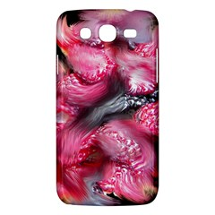 Raspberry Delight Samsung Galaxy Mega 5 8 I9152 Hardshell Case  by Nexatart