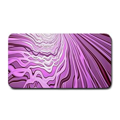 Light Pattern Abstract Background Wallpaper Medium Bar Mats