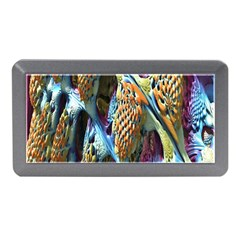 Background, Wallpaper, Texture Memory Card Reader (mini) by Nexatart