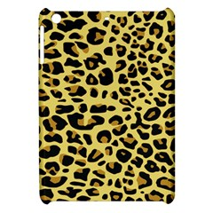 A Jaguar Fur Pattern Apple Ipad Mini Hardshell Case