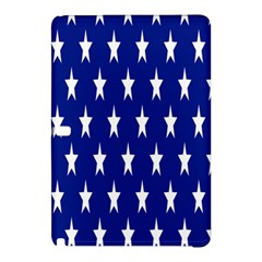 Starry Header Samsung Galaxy Tab Pro 12 2 Hardshell Case