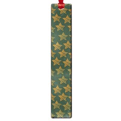Stars Pattern Background Large Book Marks by Nexatart
