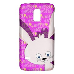 Easter Bunny  Galaxy S5 Mini by Valentinaart