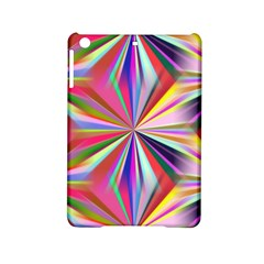 Star A Completely Seamless Tile Able Design Ipad Mini 2 Hardshell Cases by Nexatart