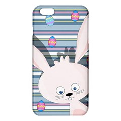 Easter Bunny  Iphone 6 Plus/6s Plus Tpu Case by Valentinaart