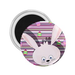 Easter Bunny  2 25  Magnets