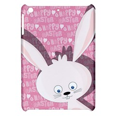 Easter Bunny  Apple Ipad Mini Hardshell Case by Valentinaart