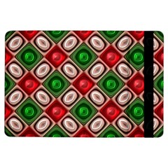 Gem Texture A Completely Seamless Tile Able Background Design Ipad Air Flip by Nexatart