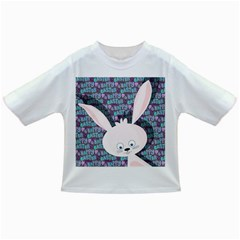 Easter Bunny  Infant/toddler T Shirts