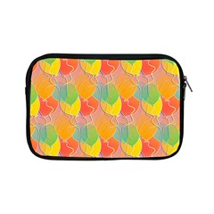 Birthday Balloons Apple Ipad Mini Zipper Cases