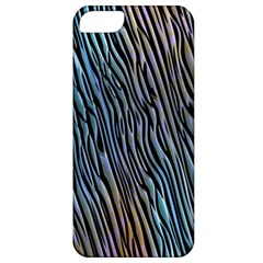 Abstract Background Wallpaper Apple Iphone 5 Classic Hardshell Case