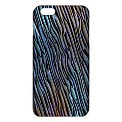 Abstract Background Wallpaper Iphone 6 Plus/6s Plus Tpu Case by Nexatart