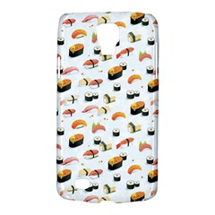 Sushi Lover Galaxy S4 Active