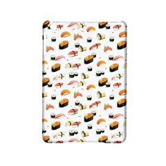 Sushi Lover Ipad Mini 2 Hardshell Cases by tarastyle