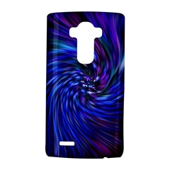 Stylish Twirl Lg G4 Hardshell Case by Nexatart