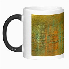 The Waterfall Morph Mugs by digitaldivadesigns