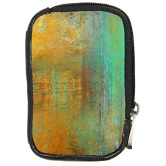 The Waterfall Compact Camera Cases
