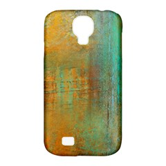 The Waterfall Samsung Galaxy S4 Classic Hardshell Case (pc+silicone) by digitaldivadesigns