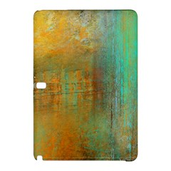 The Waterfall Samsung Galaxy Tab Pro 10 1 Hardshell Case by digitaldivadesigns
