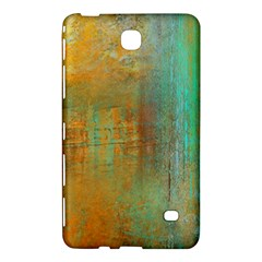 The Waterfall Samsung Galaxy Tab 4 (8 ) Hardshell Case  by digitaldivadesigns