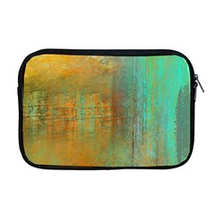 The Waterfall Apple Macbook Pro 17  Zipper Case by digitaldivadesigns