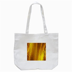 Light Doodle Pattern Background Wallpaper Tote Bag (white) by Nexatart