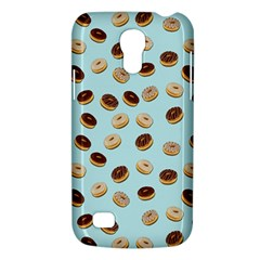 Donuts Pattern Galaxy S4 Mini