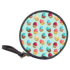Cup Cakes Party Classic 20 Cd Wallets