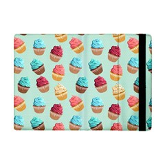 Cup Cakes Party Ipad Mini 2 Flip Cases by tarastyle