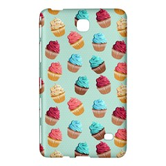 Cup Cakes Party Samsung Galaxy Tab 4 (8 ) Hardshell Case  by tarastyle