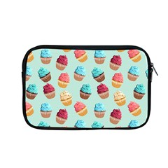 Cup Cakes Party Apple Macbook Pro 13  Zipper Case by tarastyle