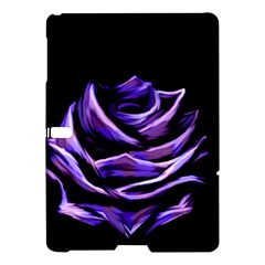 Rose Flower Design Nature Blossom Samsung Galaxy Tab S (10 5 ) Hardshell Case