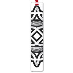 Celtic Draw Drawing Hand Draw Large Book Marks by Nexatart
