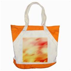 Background Abstract Texture Pattern Accent Tote Bag by Nexatart