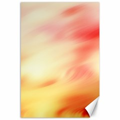 Background Abstract Texture Pattern Canvas 12  X 18