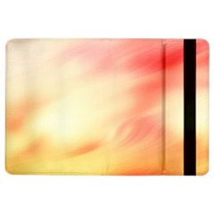 Background Abstract Texture Pattern Ipad Air 2 Flip by Nexatart