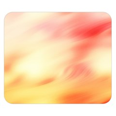 Background Abstract Texture Pattern Double Sided Flano Blanket (small)  by Nexatart