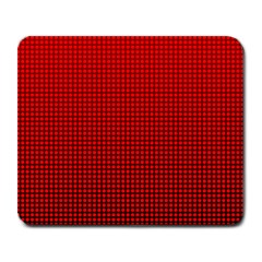 Redc Large Mousepads by PhotoNOLA