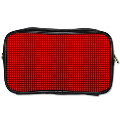 Redc Toiletries Bags 2 Side by PhotoNOLA