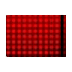 Redc Ipad Mini 2 Flip Cases by PhotoNOLA