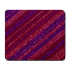 Stripes Course Texture Background Large Mousepads by Nexatart