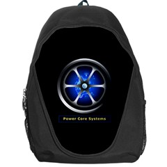 Power Core Backpack Bag