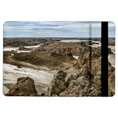 Miradores De Darwin, Santa Cruz Argentina Ipad Air 2 Flip by dflcprints