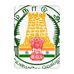 Seal Of Indian State Of Tamil Nadu  Galaxy Note 1 by abbeyz71