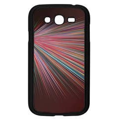 Background Vector Backgrounds Vector Samsung Galaxy Grand Duos I9082 Case (black) by Nexatart