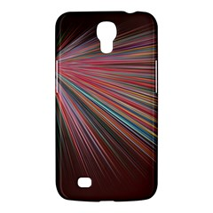 Background Vector Backgrounds Vector Samsung Galaxy Mega 6 3  I9200 Hardshell Case
