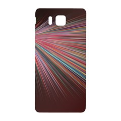 Background Vector Backgrounds Vector Samsung Galaxy Alpha Hardshell Back Case by Nexatart