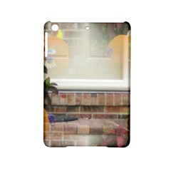 Ghostly Floating Pumpkins Ipad Mini 2 Hardshell Cases