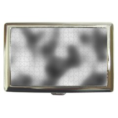 Puzzle Grey Puzzle Piece Drawing Cigarette Money Cases